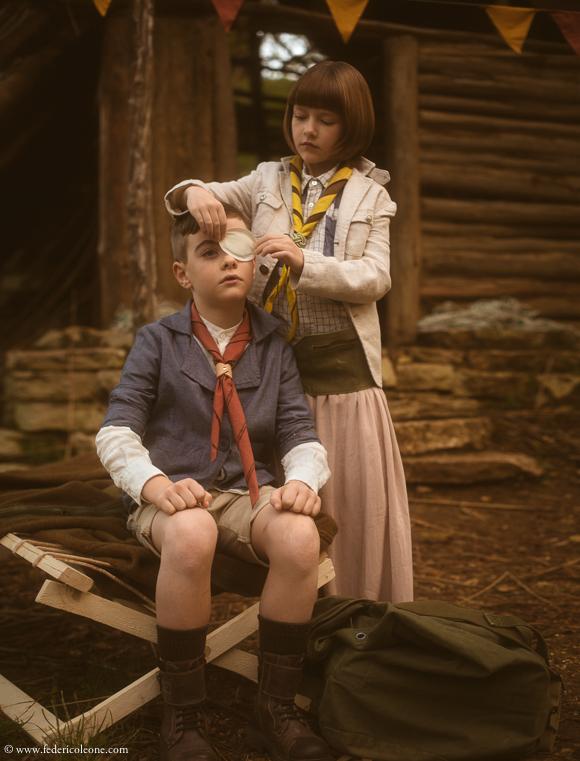 collezioni-bambini-boyscout-kids-fashion-photoshoot-by-federico-leone